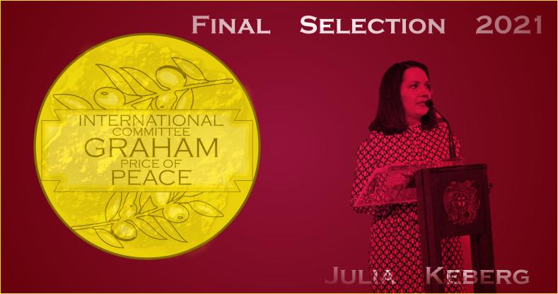 Prix Graham  - Page 3 Julia10