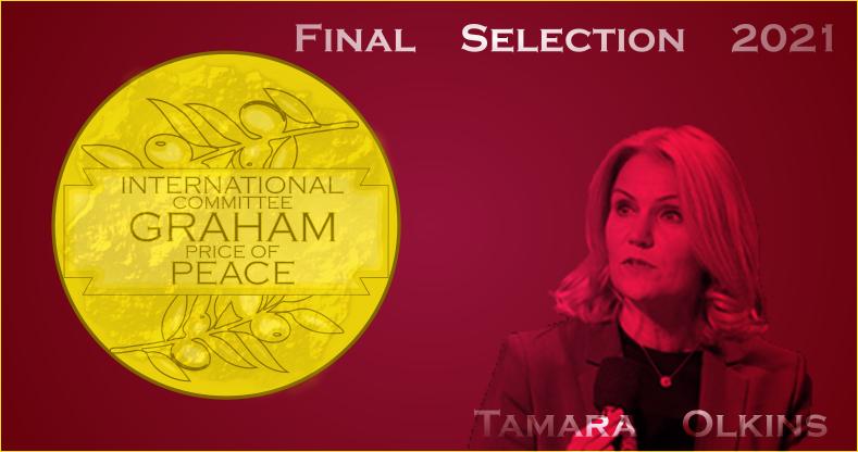 Prix Graham  - Page 3 Tamara10