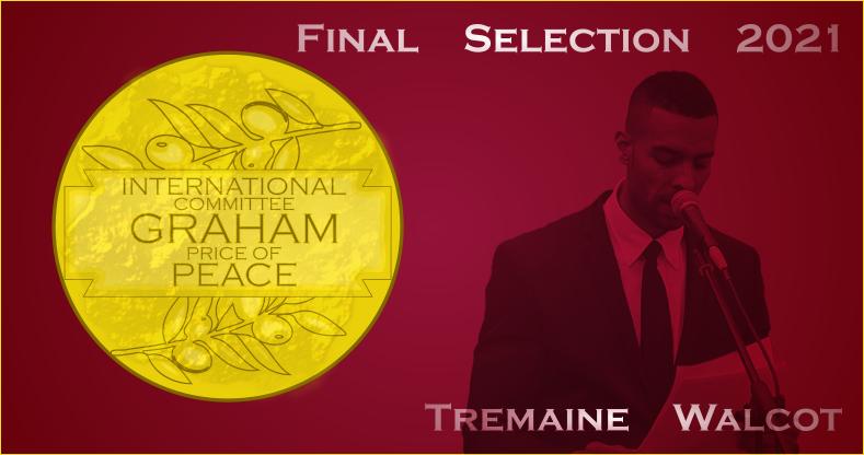 Prix Graham  - Page 3 Tremai10