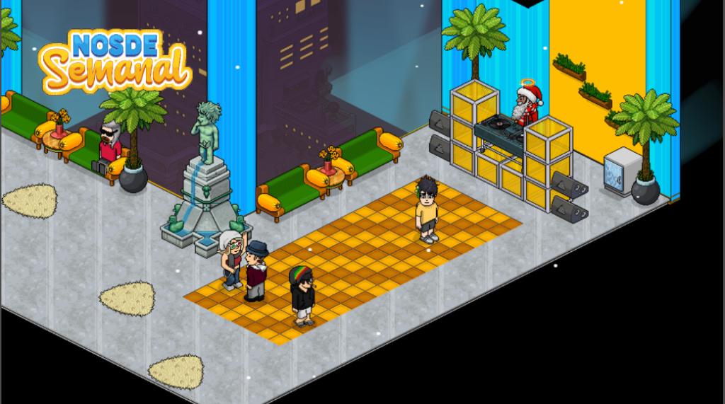 NOSDE HOTEL (HABBO TOTALMENTE LUCRATIVO) SISTEMA VIP Captur11