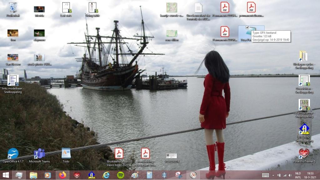 Show us your desktop! - Page 26 Deskto10