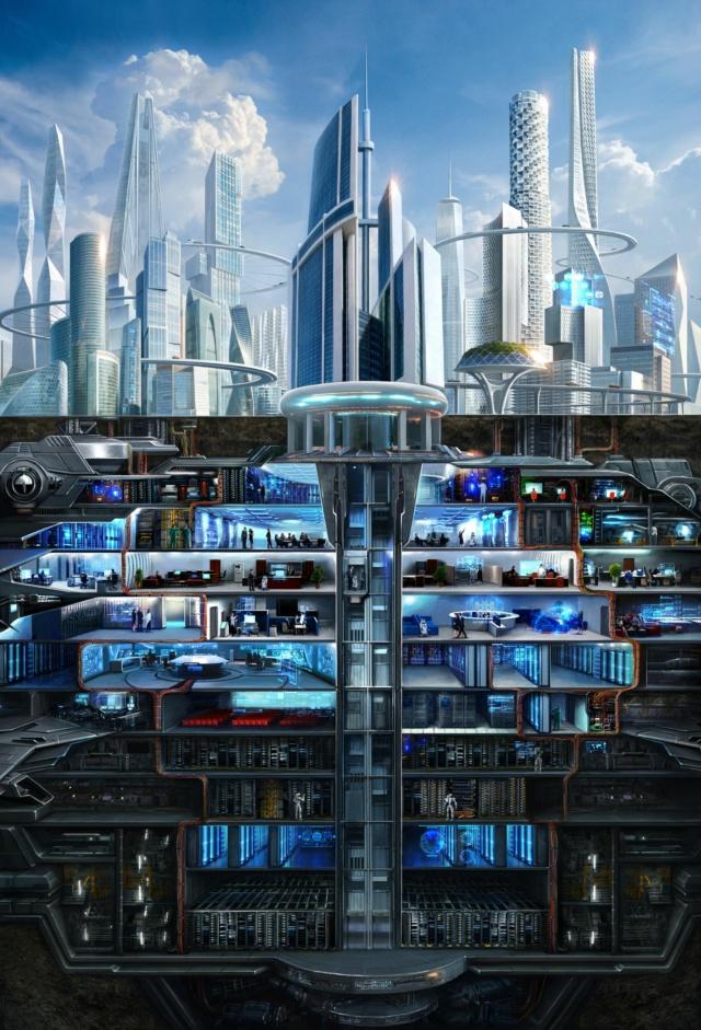 Estacion de Inteligencia Ciberespacial Dbc3dc10