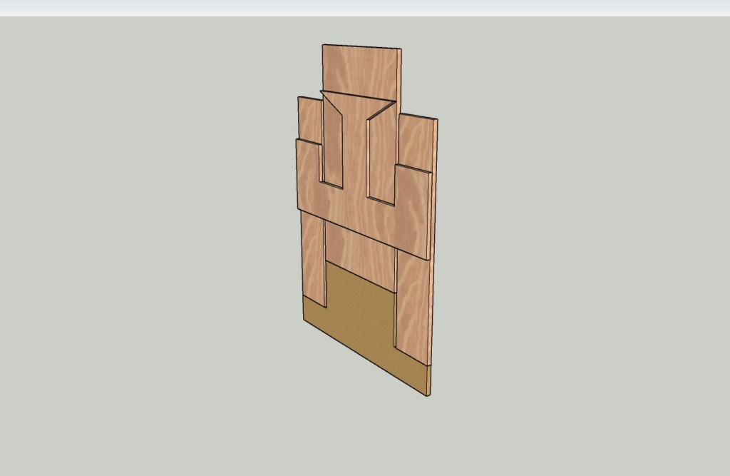 [ SKETCHUP composants dynamiques ] Plusieurs animations en un seul clic ? - Page 2 210