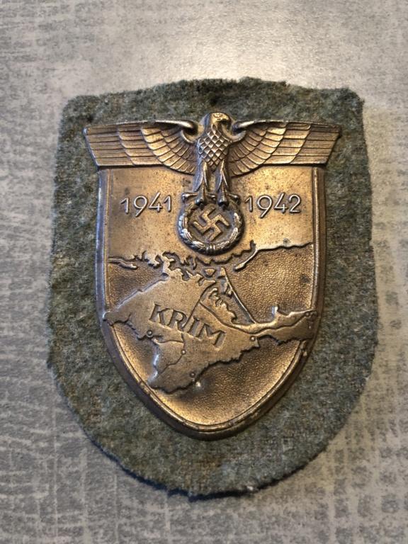Krim  5e90c110