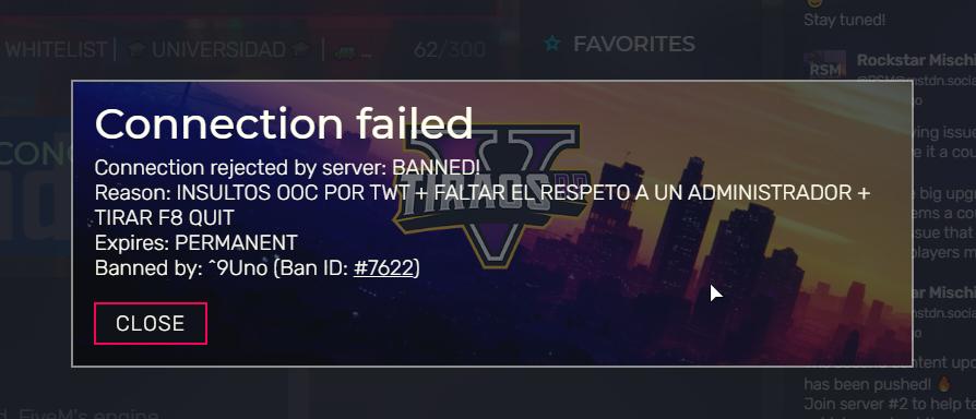 permaban tiraos rp Ban_ti10