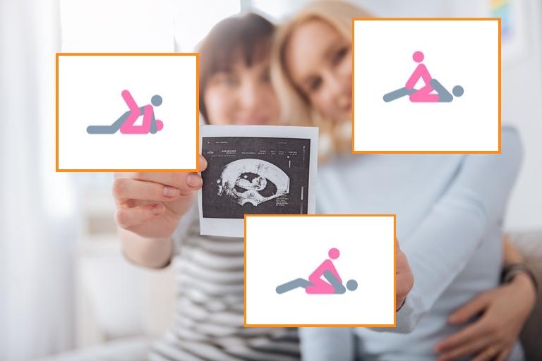 Tư thế quan hệ sinh con gái hiệu quả nhất bố mẹ cần biết Cac-tu10