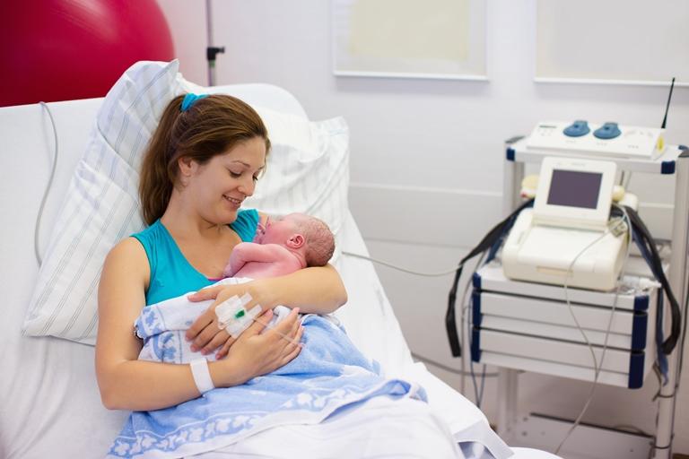 Giải đáp: Độ tuổi lý tưởng nhất để mang thai cho bố mẹ Do-tuo10