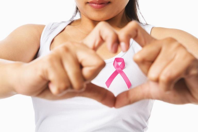 Ung thư vú: Dấu hiệu, nguyên nhân và cách phòng tránh Doi-tu10