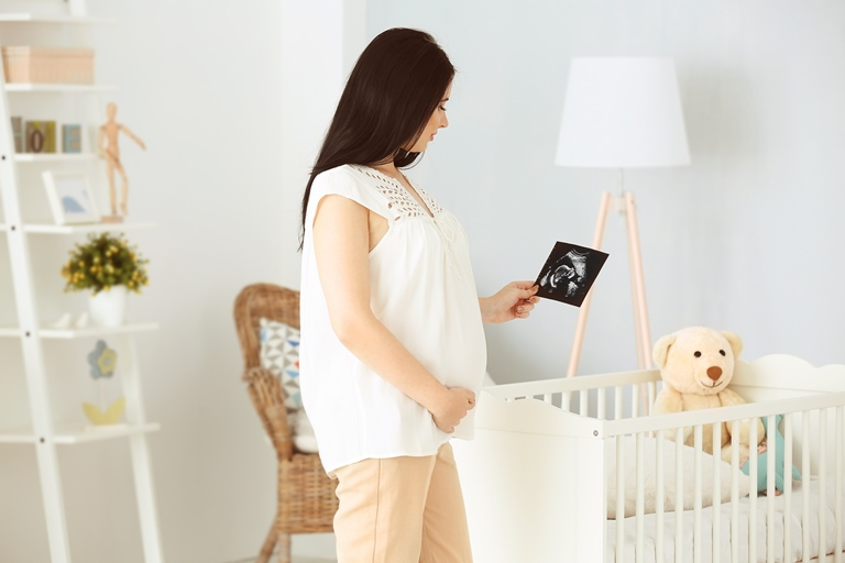 Giải đáp: Độ tuổi lý tưởng nhất để mang thai cho bố mẹ Ngoai-10