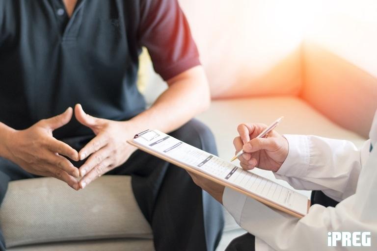 Yếu sinh lý: Nguyên nhân, biểu hiện và cách chữa hiệu quả Nguyen10