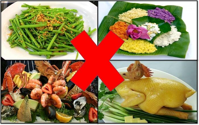 Gỡ rối cho mẹ: Sau khi đẻ mổ nên ăn gì tốt cho sức khỏe? Nhung-10