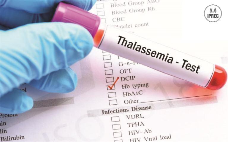 Tan máu bẩm sinh (Thalassemia) là gì? Hiểu đúng để phòng tránh Tan-ma10