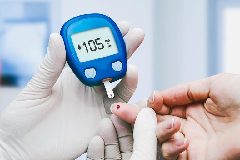 Các xét nghiệm khi mang thai cần thiết nhất mẹ phải nằm lòng Tieu-d10