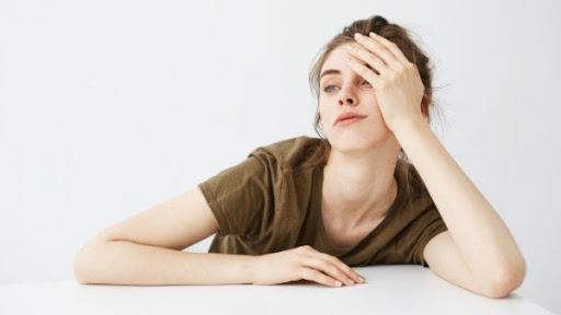 Mẹo hay nhận biết dấu hiệu có thai sớm nhất khi chưa đến kỳ kinh dành cho các nàng Unname15