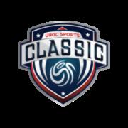03 Girls Teams - U90C SPORTS CLASSIC Aug 13-15, 2021 Sports10
