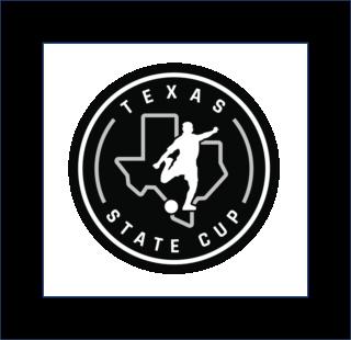 US CLUB SOCCER - TEXAS STATE CUP - April 23-25, 2021 U90c_t15