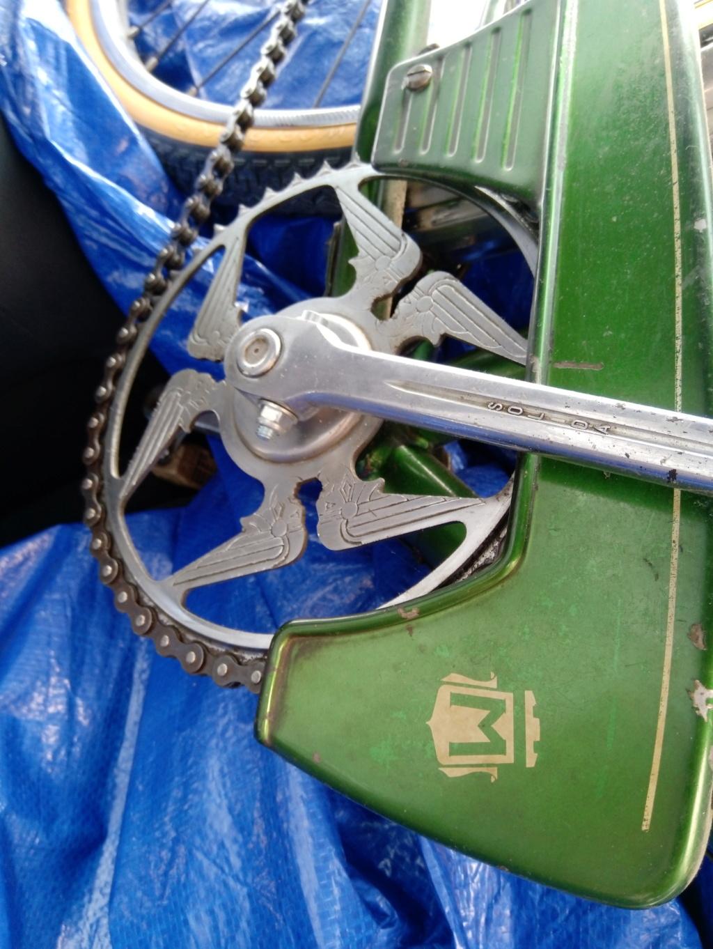 Motoconfort vert Img_2010