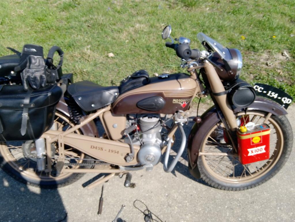 Motoconfort vert Img_2012