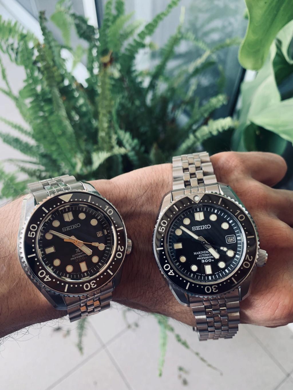 ¿Que reloj llevamos hoy? - Página 31 90400e10