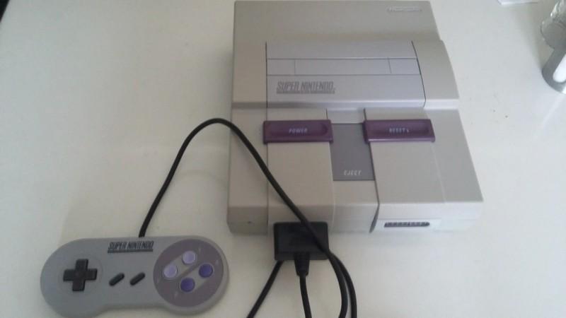 [VDS] Super NES Version US Snes_u10