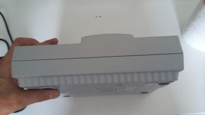 [VDS] Super NES Version US Snes_u16