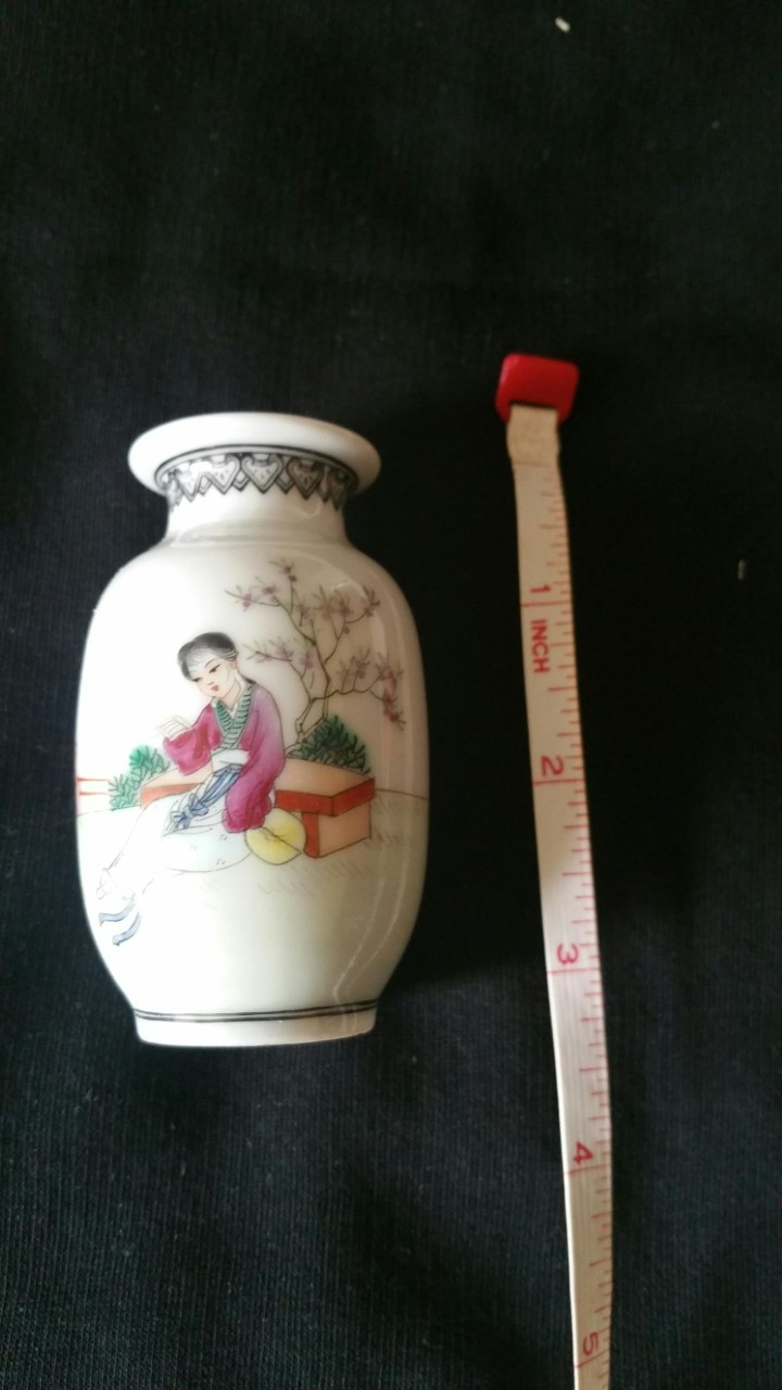 help with id on Chinese porcelain vase  Thumbn10