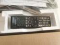 Onkyo AVR TX-NR609 Img_2010