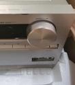 Onkyo AVR TX-NR609 Img_2011