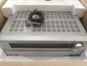 Onkyo AVR TX-NR609 Img_2012
