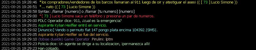 Reporte Lucio Simone DM + NRE D15dff10