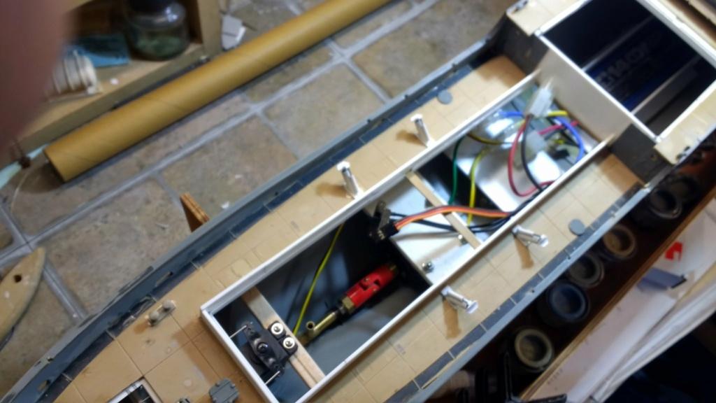 Matchbox corvette rebuild Img_2015