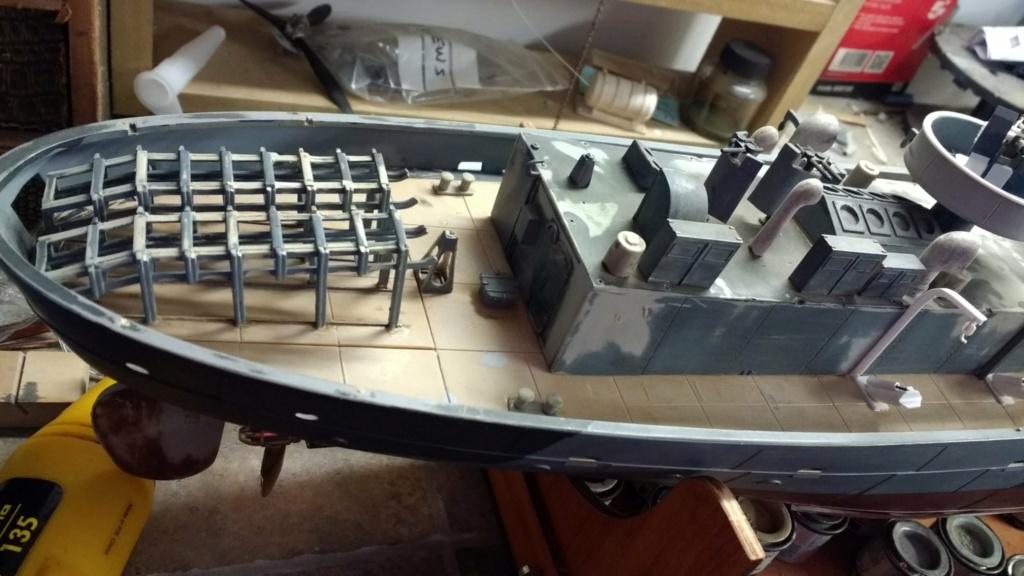 Matchbox corvette rebuild Img_2016