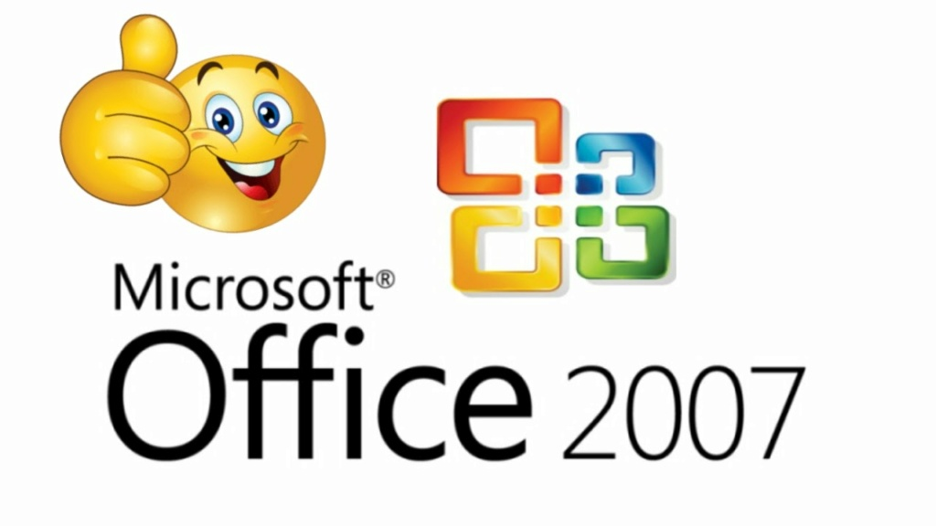 OFFICE 2007 Maxres10