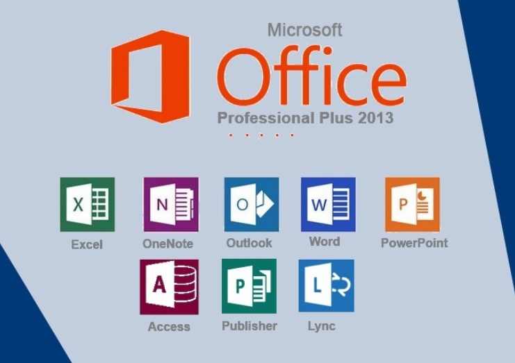 Office 2013 Pre-Activated Micros11