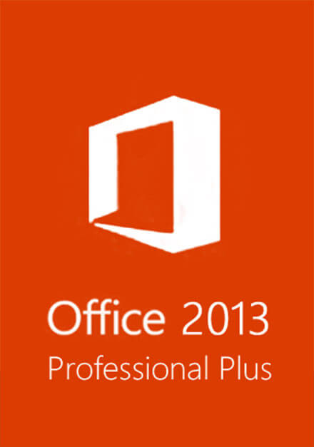 Office 2013 Pre-Activated Ms-off10