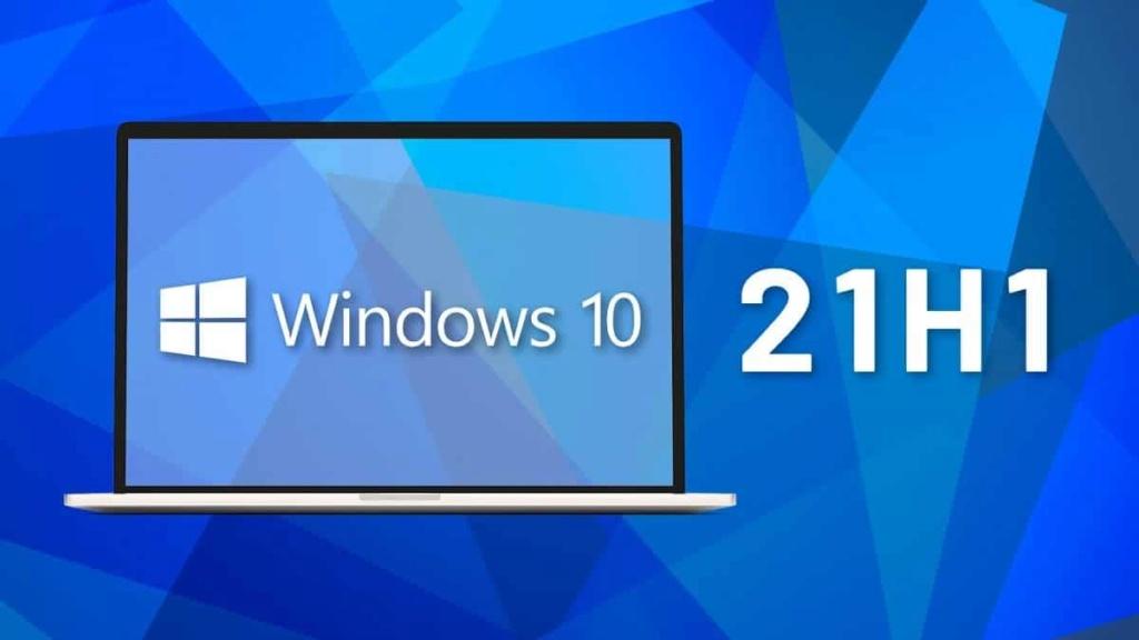 Windows 10 21h1 AIO Original ISO from Microsoft Window11