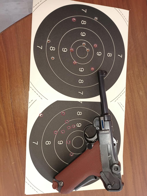 Parabellum P 06/29 pistolet d'ordonnance suisse Img_2010