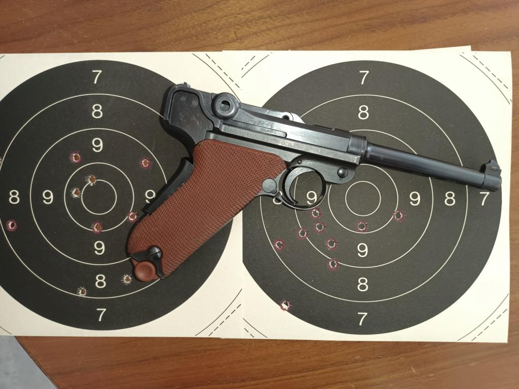 Parabellum P 06/29 pistolet d'ordonnance suisse Img_2011