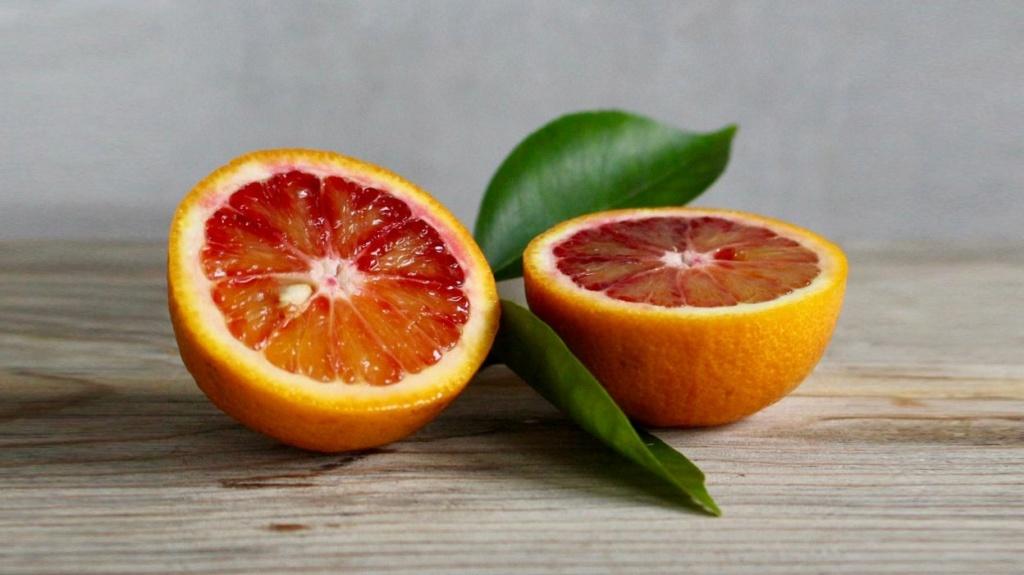 L' Orange sanguine D0bb8210