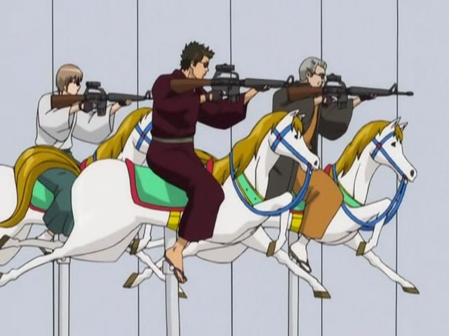 Name that Anime Screenshot Vlcsna10