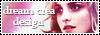 Forums / Sites de Graphisme/Création  Bou211