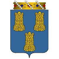 Baronnie de Montauban d'Ouvèze Baronn25