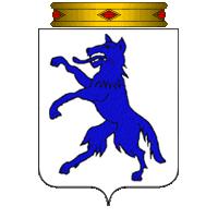 Seigneurie de Ferrassières Seigne22