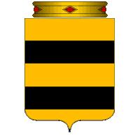 Seigneurie de Mirmande