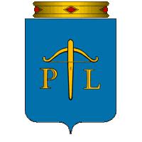 Bureau d'Ariane Seigne38