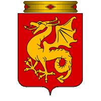 Seigneurie issue de mérite de Pérouges (Montluel) Seigne41