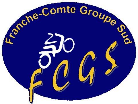 Franche-Comté Groupe Sud