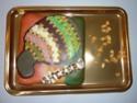 instrument de musique P1000910