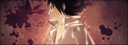 Bloody Warrior Sasuke10