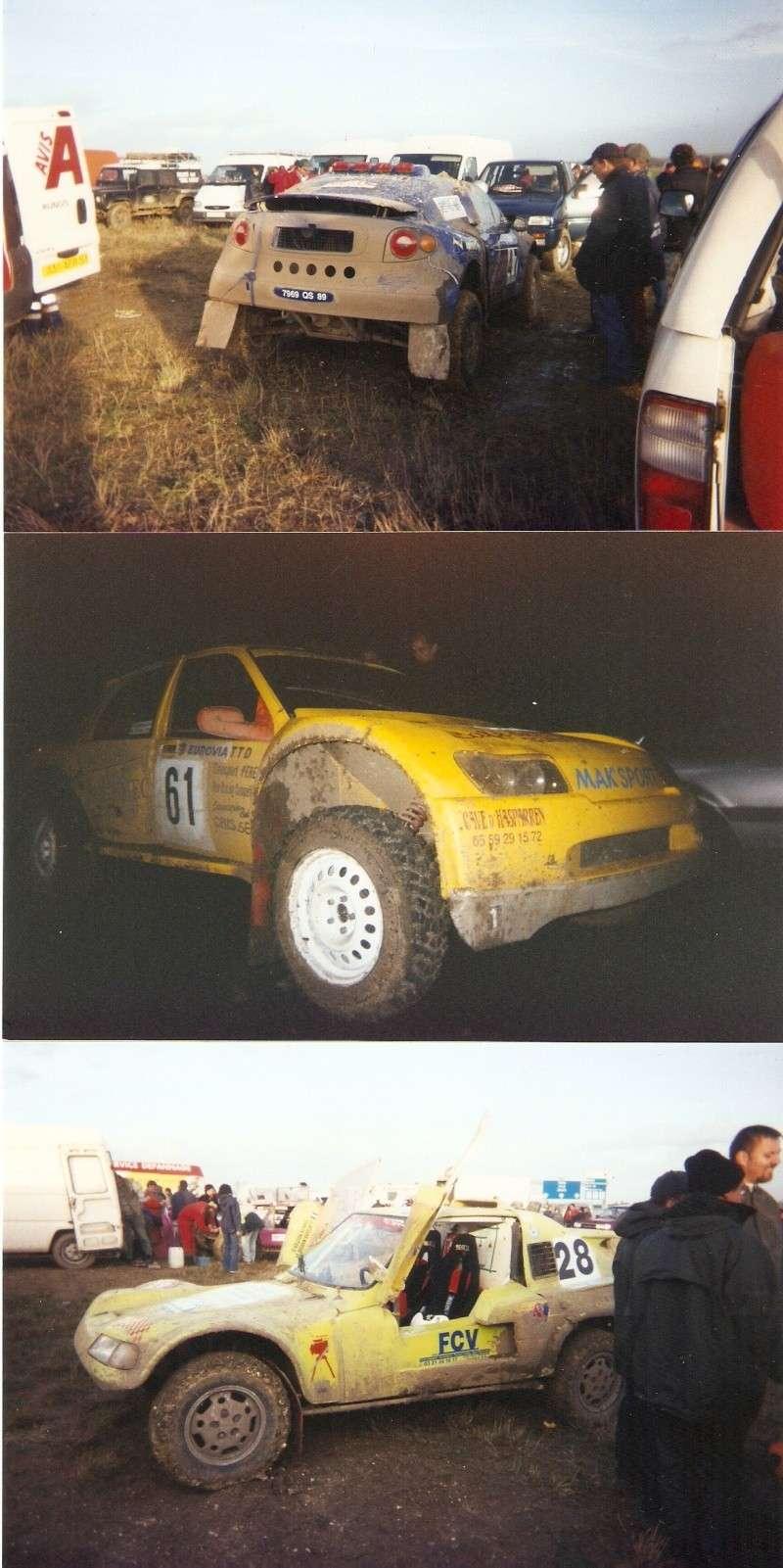 Arras - Terres d'Artois 2002 Scanne12
